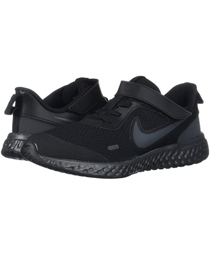 Nike Kids Revolution 5 (Little Kid)