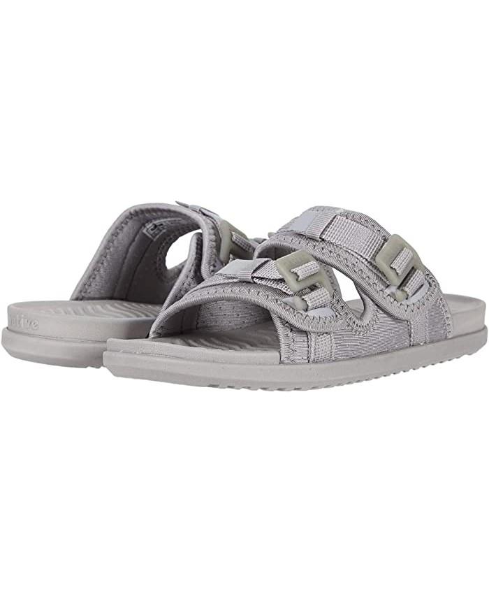 Native Kids Shoes Davis (Little Kid)