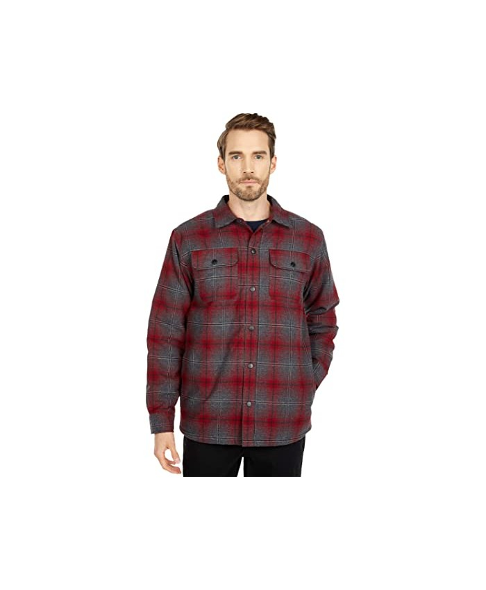 Free Country Utility Work Shirt