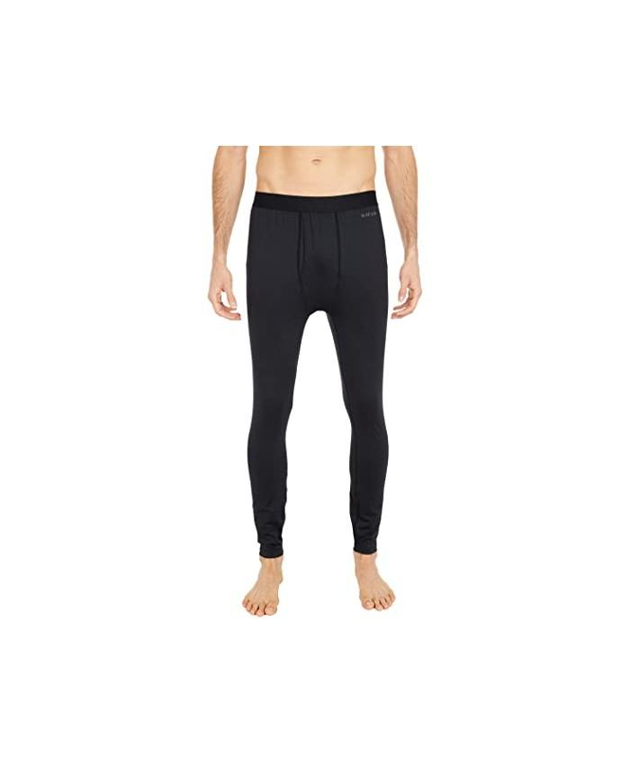 Burton Lightweight X Base Layer Pants