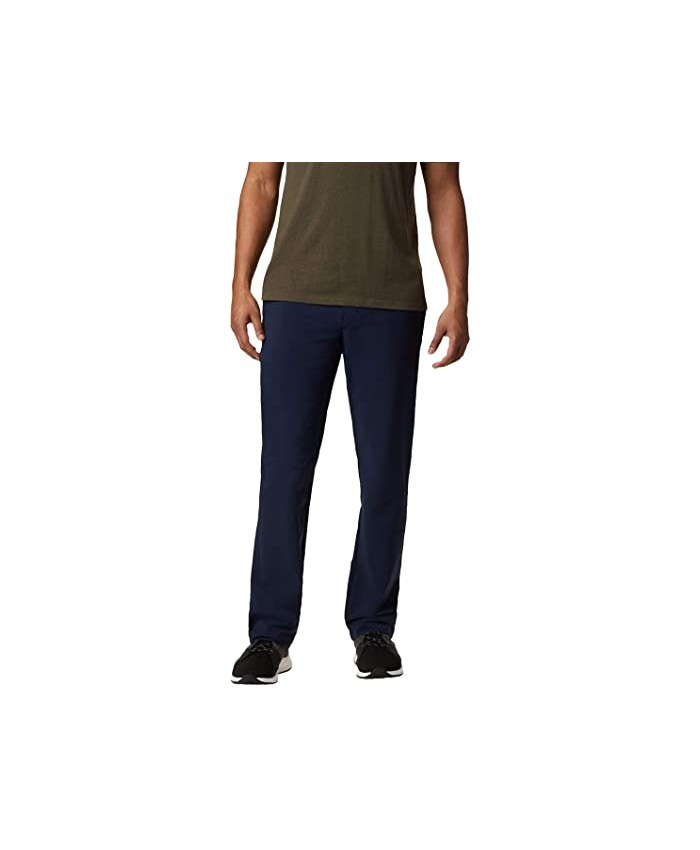 Columbia Viewmont™ Stretch Cargo Pants