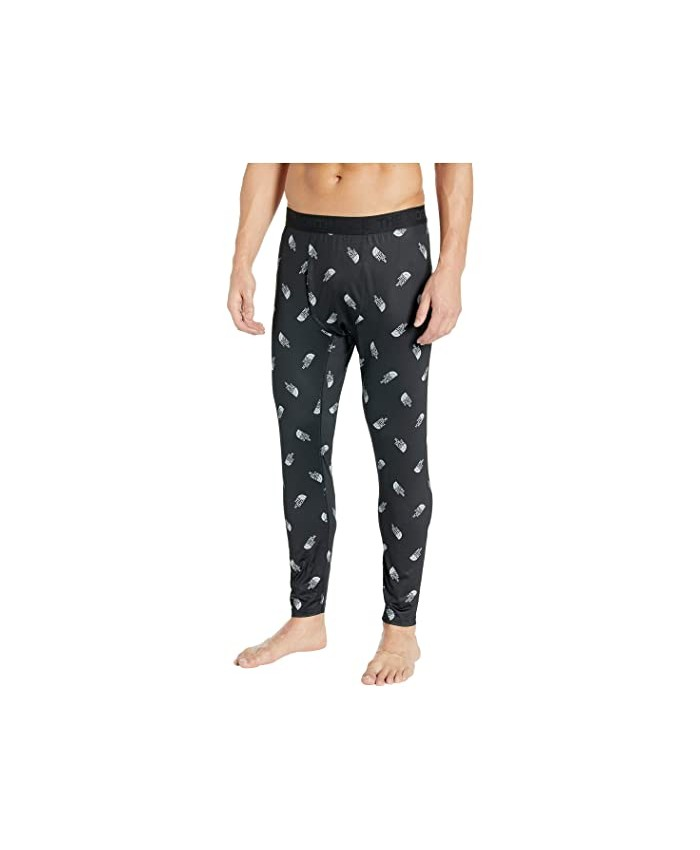 The North Face Warm Poly Tights