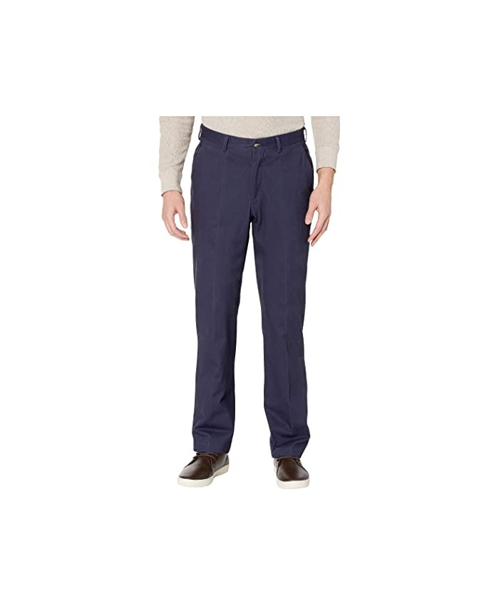 Vintage 1946 Classic Vintage Twill Relax Fit Pants