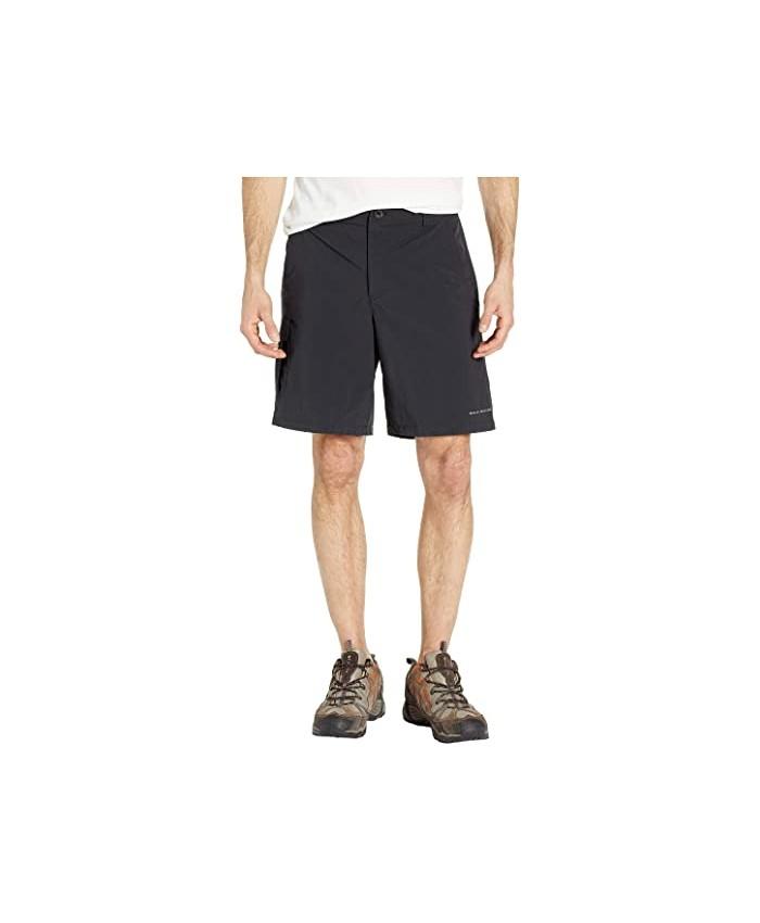 Columbia PFG Bahama™ Shorts