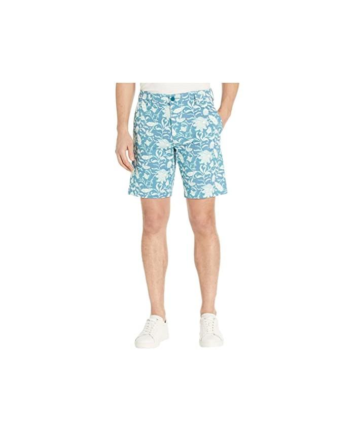 Dockers Supreme Flex Ultimate Shorts