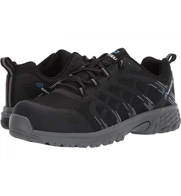 Nautilus Safety Footwear N1900 Composite Toe
