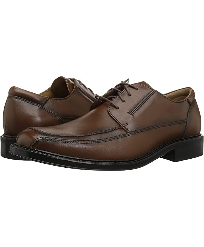 Dockers Perspective Moc Toe Oxford