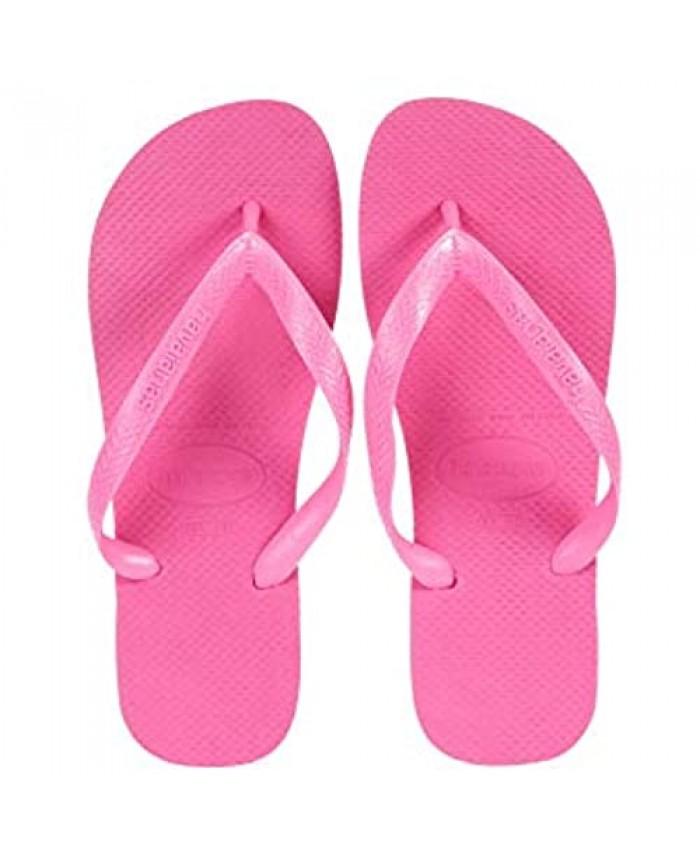 Havaianas Women's Top Flip Flop Sandal